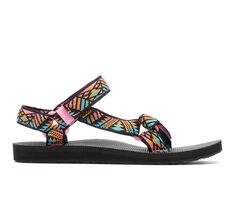 Women's Teva Original Universal Outdoor Sandals