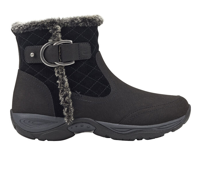 Women's Easy Spirit Ember Winter Boots