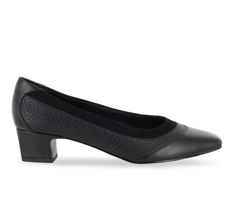 Women's Easy Street Trixie Shoes
