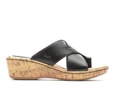 Women's B.O.C. Summer Sandals