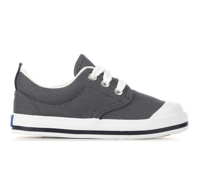 Kids' Keds Toddler Graham Oxford Sneakers