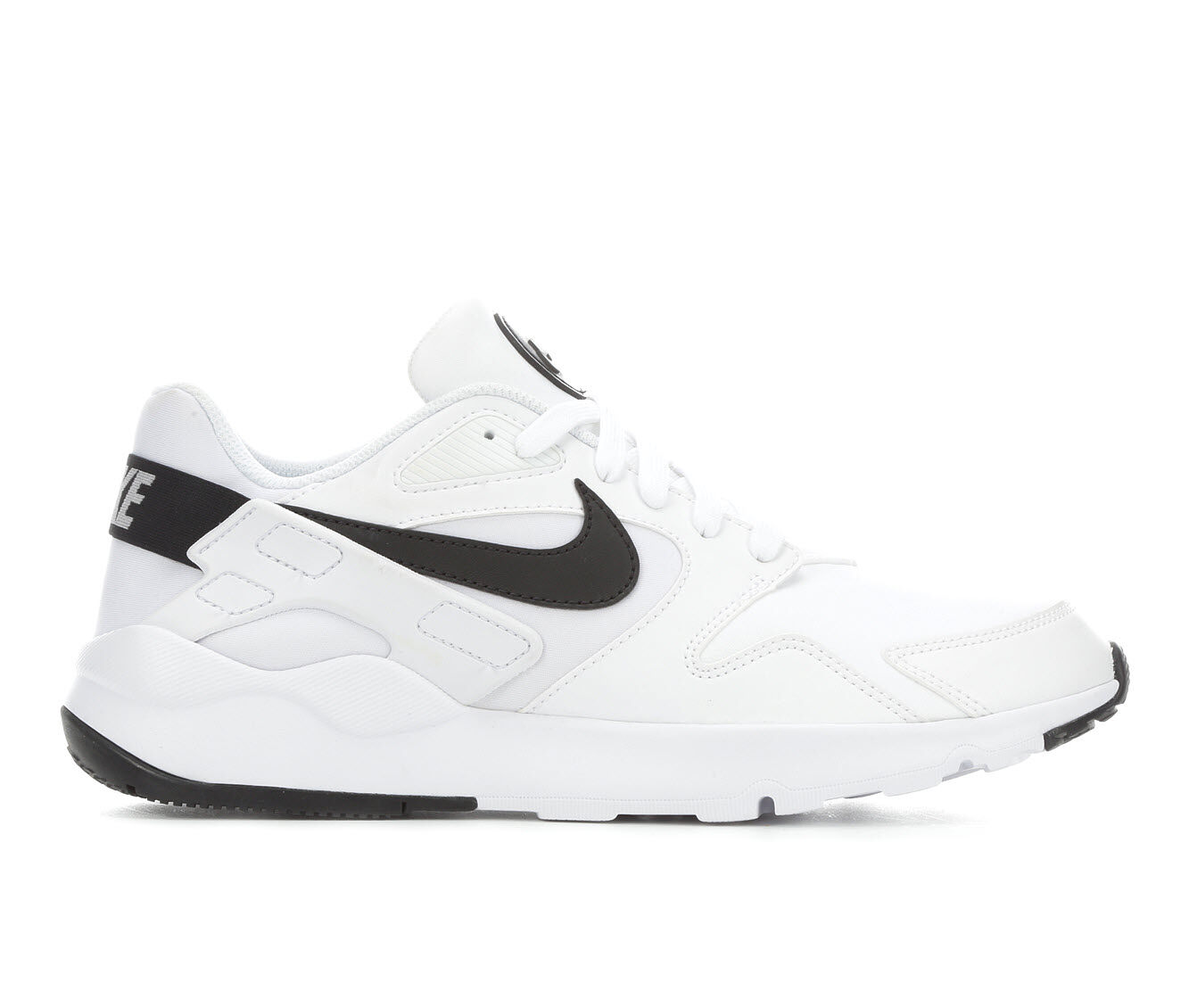 uk shoes_kd1844