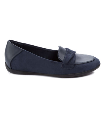 Women's BareTraps Juliya Shoes