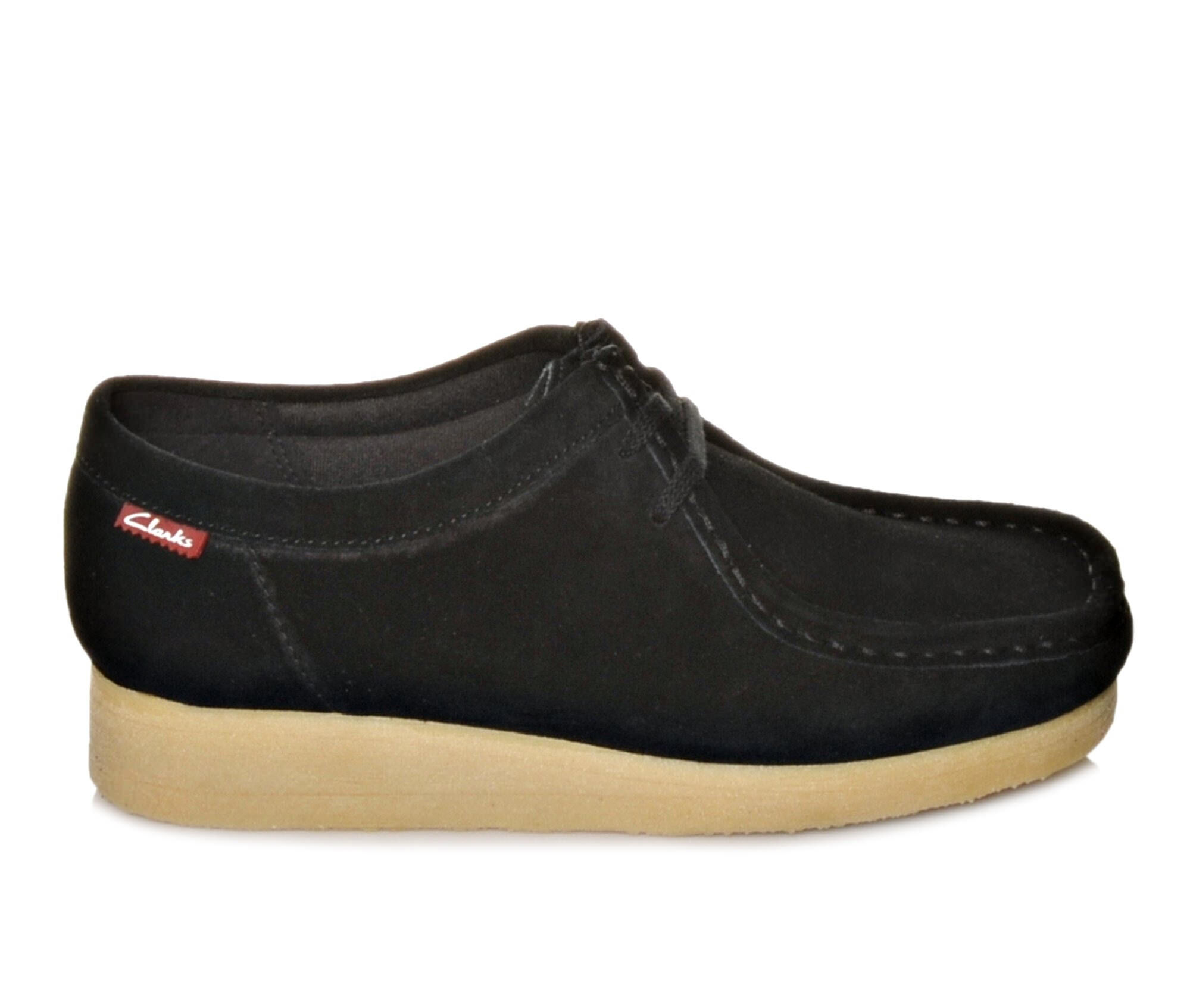big sale online Women's Clarks Padmore Casual Shoes good selling cheap price yuhncSnr