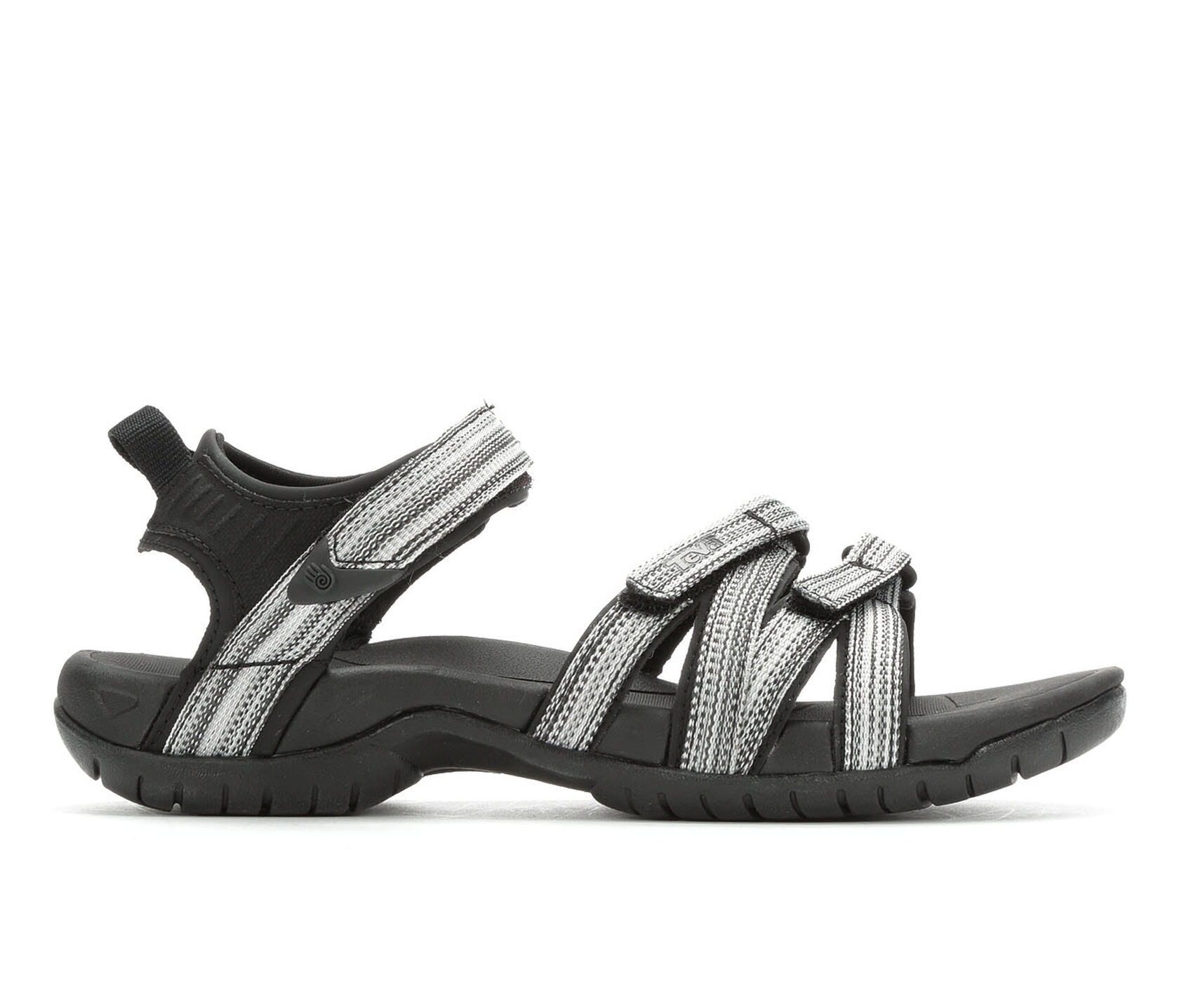 598f46783 ... Teva Tirra Outdoor Sandals. Previous