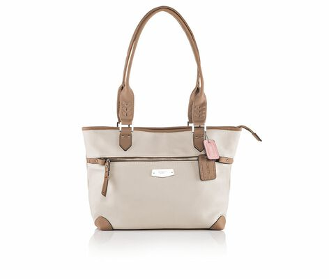 Rosetti Handbags Janet Tote