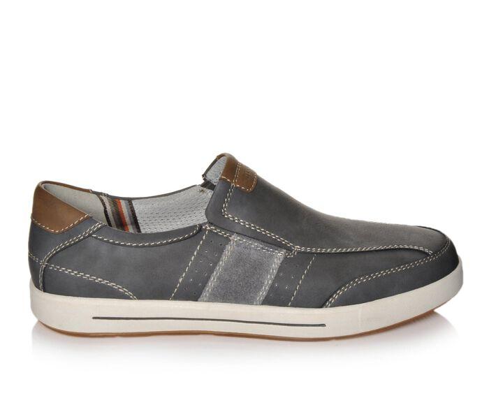 Men's Streetcars Seaside Slip-On Shoes