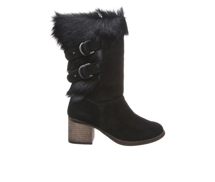 Women's Bearpaw Madeline Winter Boots