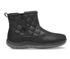 Women's Eastland Blossom Rain Booties
