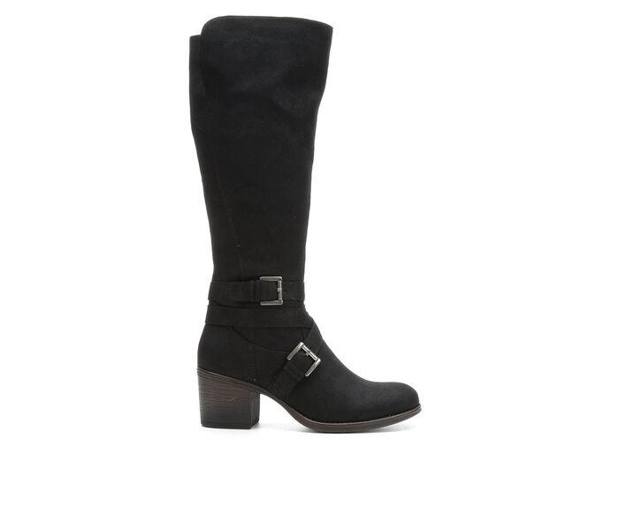 Women's White Mountain Patricia Knee High Boots