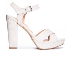 Women's Chinese Laundry Z-Always Platform Dress Sandals