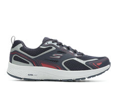Men's Skechers 220034 Go Run Consistent Running Shoes