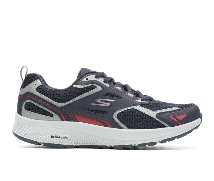 Men's Skechers 220034 Go Run Consistent Running Shoes