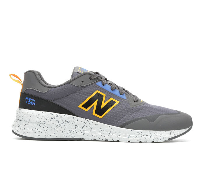 Men's New Balance MS515 Sport Retro Sneakers