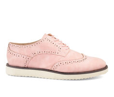 Women's Journee Collection Sissy Shoes