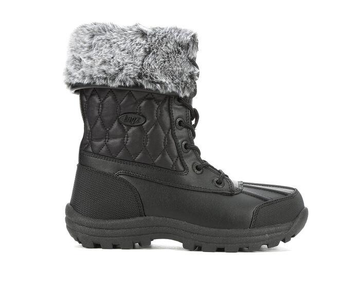 Women's Lugz Tambora Duck Boots