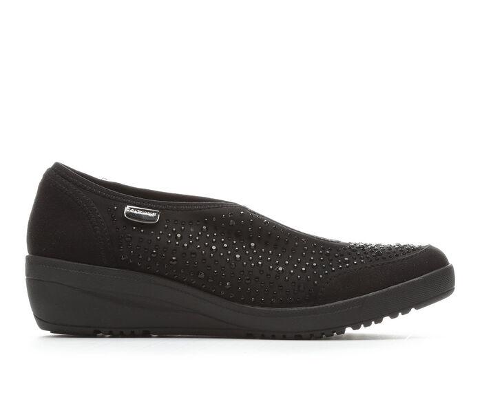 Women's Anne Klein Sport Yarmilla Shoes