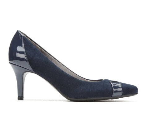 Women's LifeStride Spencer Pumps