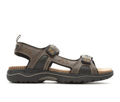 3c2f385841a0 Men  39 s Gotcha Orson Hiking Sandals
