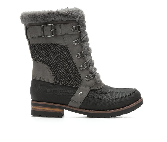 Women's Rock And Candy Danlea Boots
