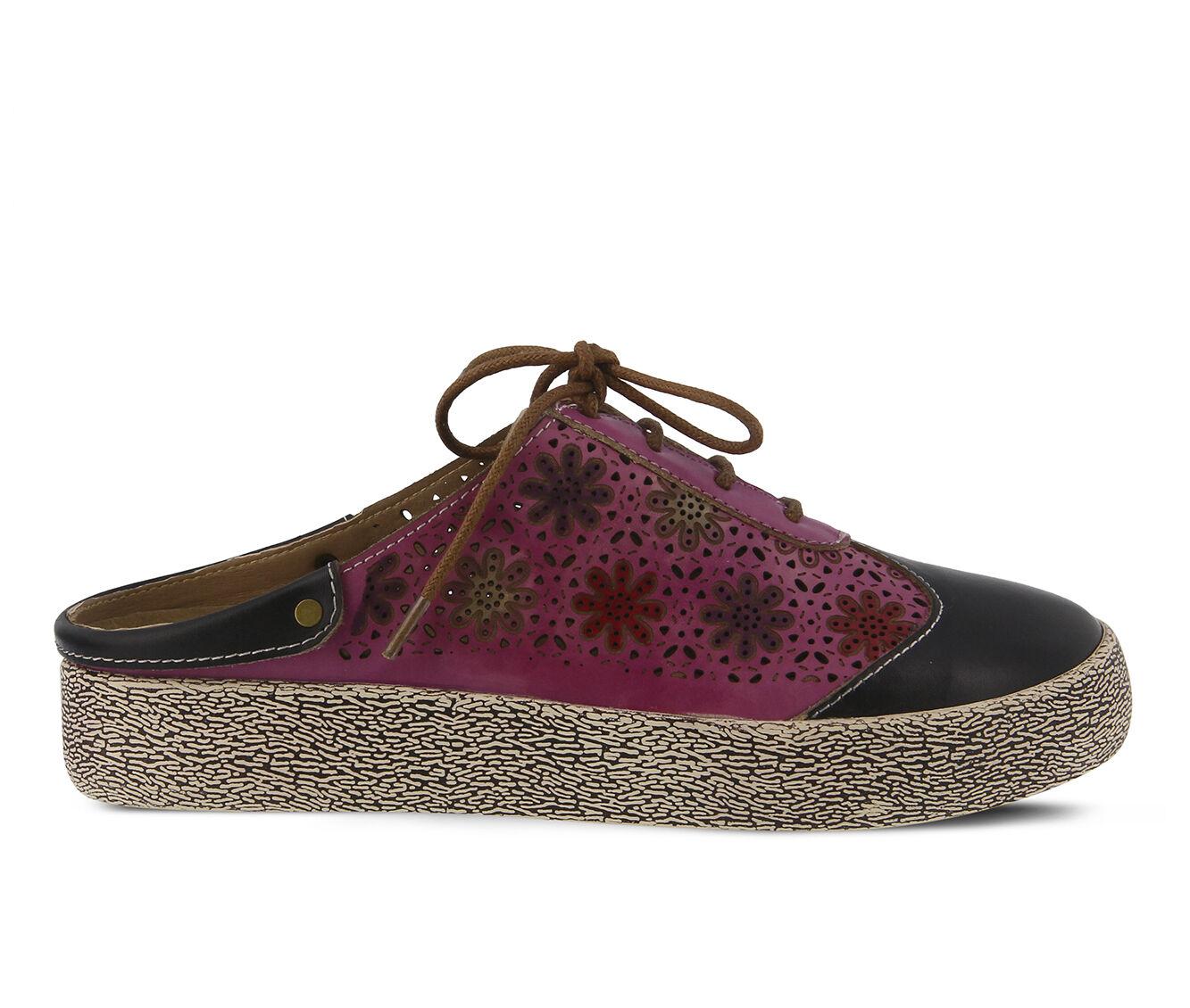 uk shoes_kd3111