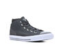 Adults' Converse Chuck Taylor All Star Syde St. Nylon Mid Sneakers