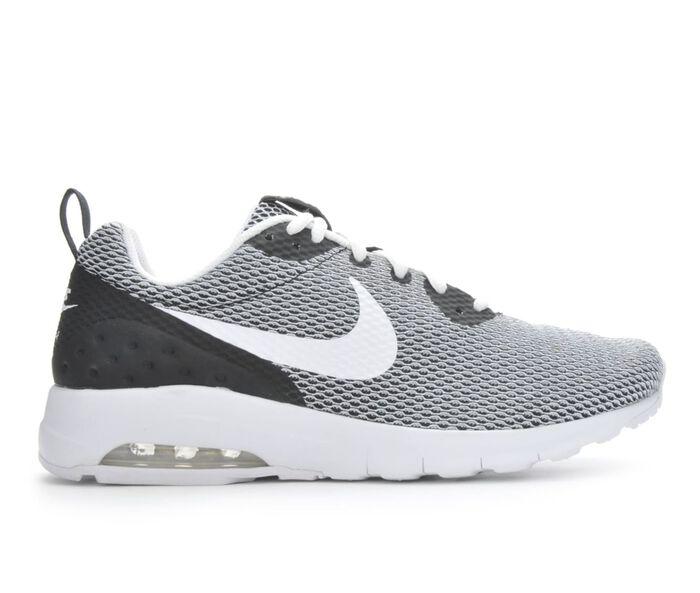 Men's Nike Air Max Motion LW SE Sneakers
