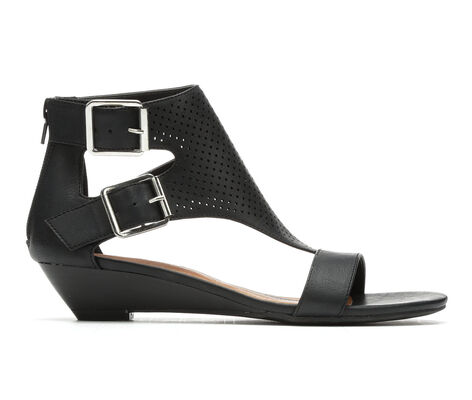 Women's Rampage Whendi Wedges