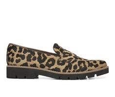 Women's Franco Sarto Draco 2 Shoes