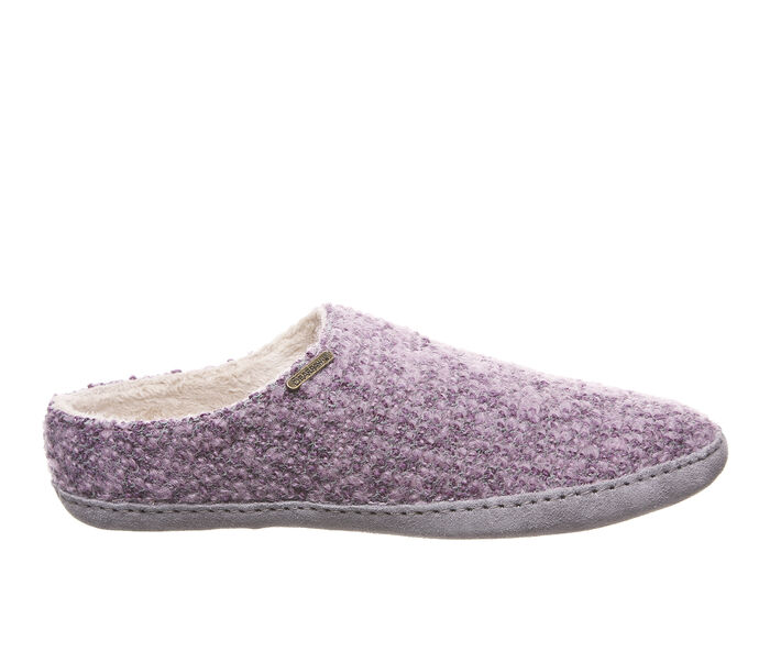 Bearpaw Blaire Slippers
