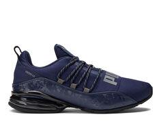 Men's Puma Cell Regulate Rival Sneakers