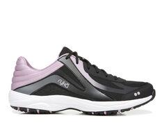 Women's Ryka Dash Pro Walking Shoes