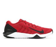 Men's Nike Retaliation Tr 2 Training Shoes