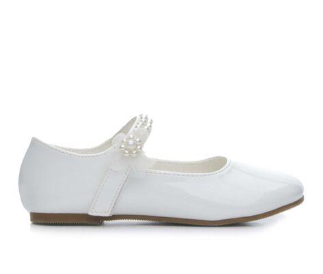 Girls' Soda Infant Marly 5-10 Mary Jane Dress Shoes