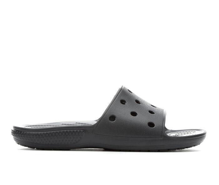 Adults' Crocs Classic Slide Sandals