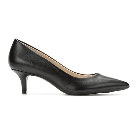 Women's LifeStride Pretty Pumps