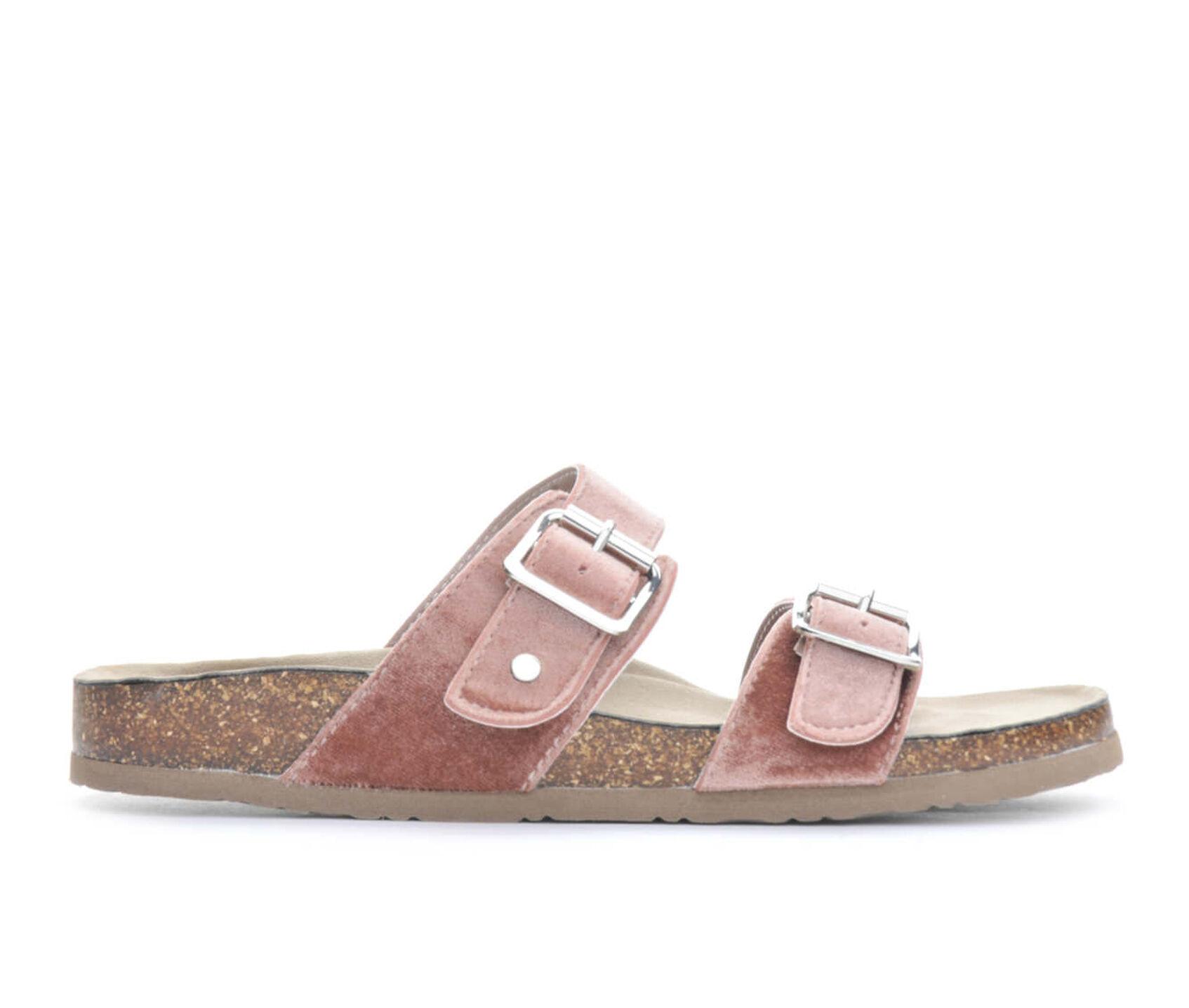 Brown S Shoe Kansas