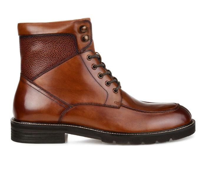 Men's Thomas & Vine Lowry Boots