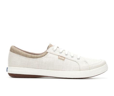 Women's Keds Vollie II Stripe Sneakers