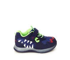 Boys' Stride Rite 360 Toddler & Little Kid Igor Light-Up Sneakers