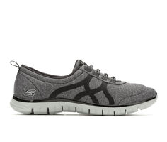 Women's Skechers Bright Days 23462