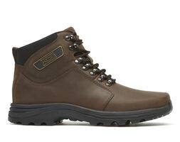 Men's Rockport Elkhart Boots