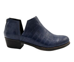 Women's Sugar Tessa Booties