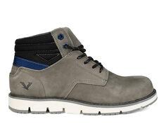Men's Territory Bridger Boots