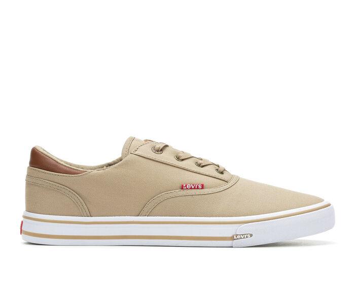 Men's Levis Ethan CT Casual Shoes