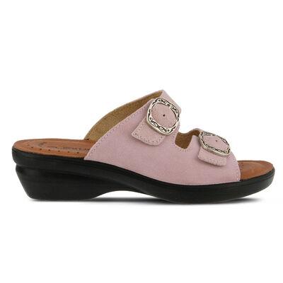 FLEXUS Coast Sandals