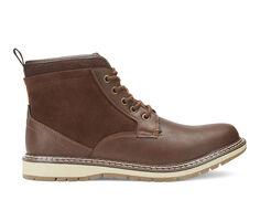 Men's Reserved Footwear Bergren Chukka Boots