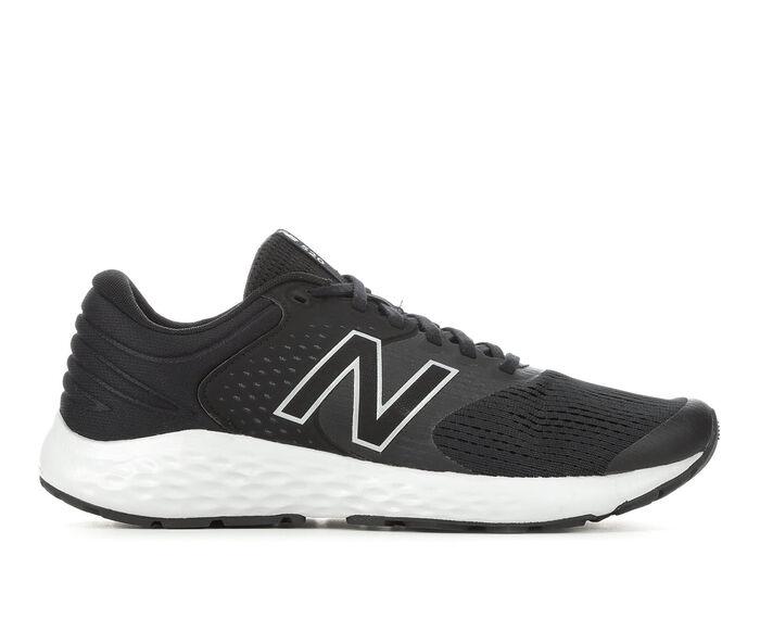Men's New Balance M520 Running Shoes