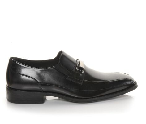 Men's Stacy Adams Wakefield Dress Shoes