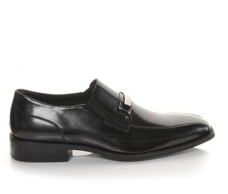 Men's Stacy Adams Wakefield Dress Shoes